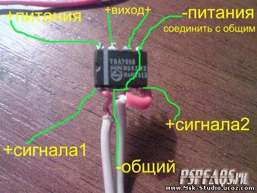 Wifi усилитель программа 4